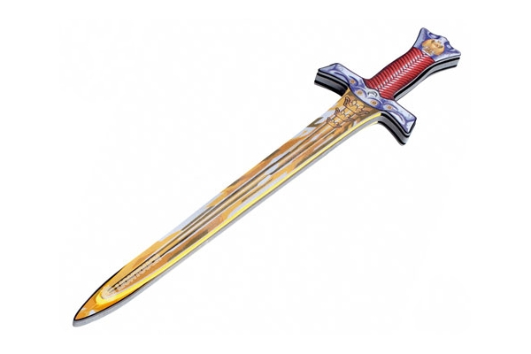 27000-eagle-sword.jpg