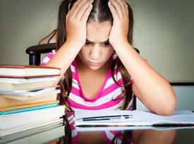 stressed-kid_web BLOG DOT TEAMSNAP DOT COM