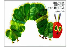 96636-caterpillar-hardcover.jpg