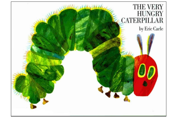 96636-caterpillar-hardcover.jpg