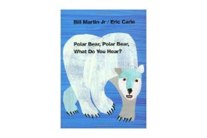 96637-polar-bear-board-book-895.jpg