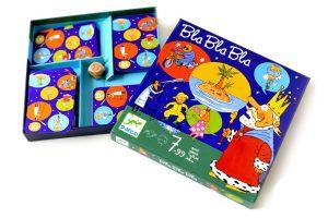 BLA-BLA-BLA-BOX-OPEN-DJ08462-28.95.jpg