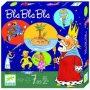 BLA-BLA-BLA-DJ08462-28.95.jpg