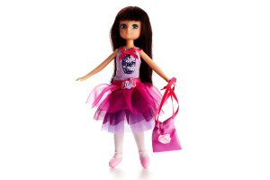 CELEBRATION-BALLET-LOTTIE-LT004.jpg