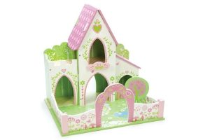 FAIRY-CASTLE-TV643.jpg
