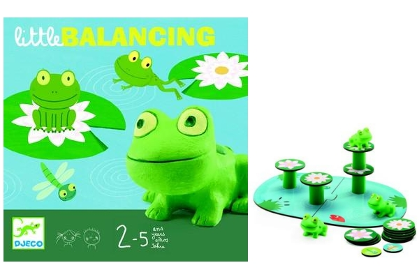 LITTLE-BALANCING-DJ08554-26.95.jpg