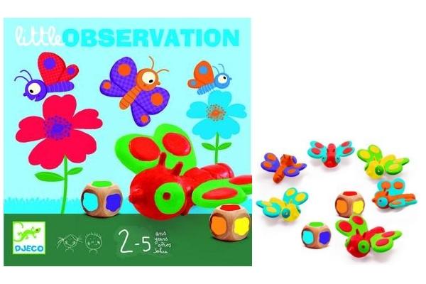 LITTLE-OBSERVATION-DJ08551-30.95.jpg