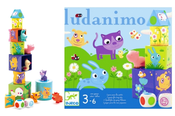 LUDANIMO-DJ08420-52.95.jpg