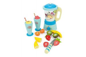 tv296-blender-set-fruit-smooth.jpg
