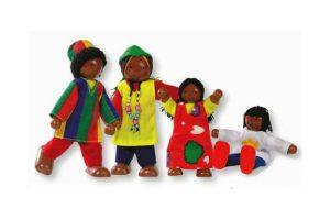GOKI-AFRICAN-FAMILY.jpg