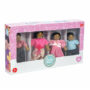 Happy Family by Le Toy Van - Box