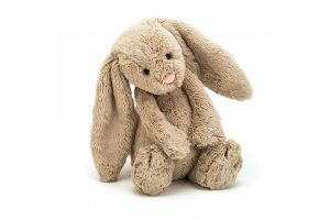 BASHFUL-BEIGE-BUNNY-MEDIUM-12-BAS3B.jpg