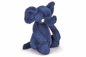 BASHFUL-BLUE-ELEPHANT-MEDIUM-12-BAS3EB.jpg