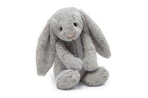BASHFUL-GREY-BUNNY-LARGE-15-BAL2BG.jpg