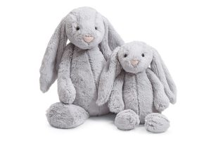 BASHFUL-GREY-BUNNY-MEDIUM-12-BAS3BG.jpg