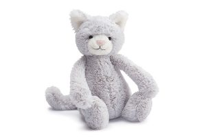BASHFUL-GREY-KITTY-MERDIUM-12-BAS3KYN.jpg