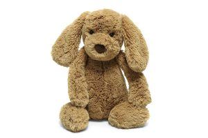 BASHFUL-TOFFEE-PUPPY-MEDIUM-12-BAS3TPUS.jpg