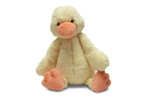 BASHFUL-YELLOW-DUCKLING-MEDIUM-12-BAS3DKG.jpg