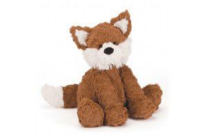 FUDDLEWUDDLE-FOX-CUB-MEDIUM-9-FW6FX.jpg
