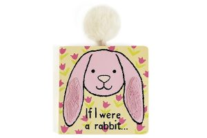 IF-I-WERE-A-RABBIT-BOOK-6-BB444R.jpg