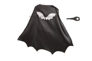 51000 Bat Cape with Mask