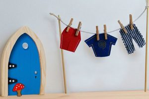 boy-clothesline-fd0018