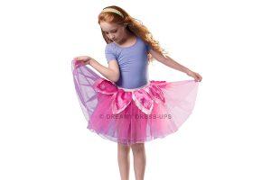 hot-pink-primrose-50400-flower-tutu-on-girl-front
