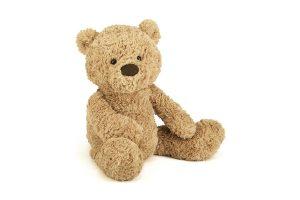 400-600-medium-bumbly-bear-bum2br