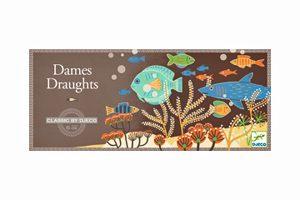draughts-checkers-dj05211