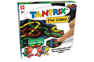 Tantrix The Game FG1027