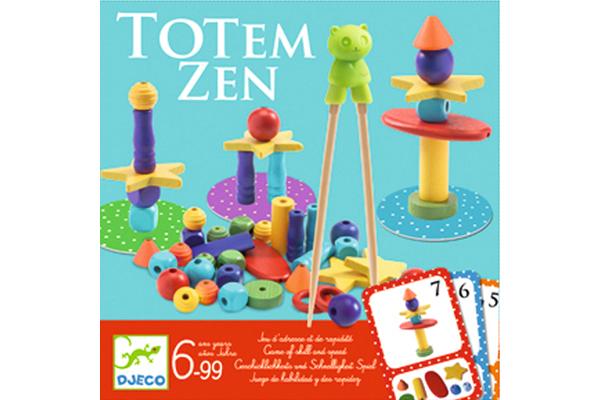 Totem Zen DJ08454