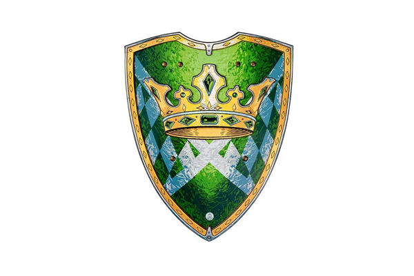 29201-kingmaker-shield