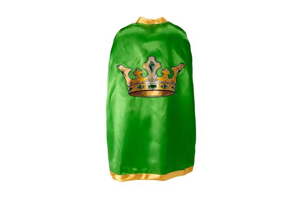 29203-kingmaker-cape
