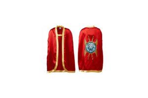 30003-roman-cape