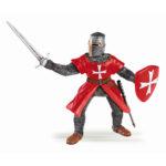 400-400-39926-malta-knight