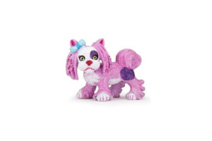 Yorky the Yorkshire Terrier by Papo Toys