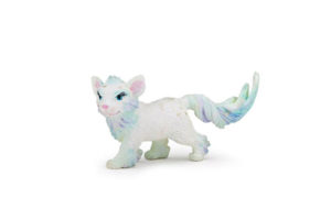 Freezy Cat by Papo Toys