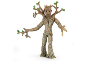 Guardian of the Forest by Papo Toys