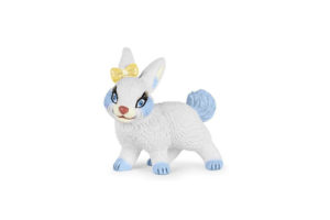 Butterfly the Bunny by Papo Toys