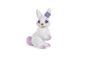 Flower the Bunny by Papo Toys