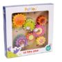 COGS & GEARS - BUSY BEE LEARNING - BOX