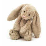 400-flipped-bashful-beige-bunny-medium-12-2495-bas3b