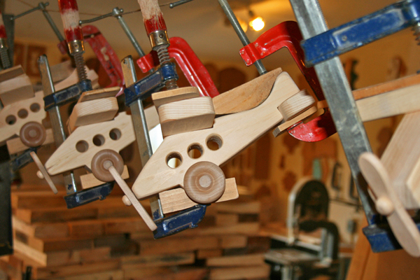4c-hanging-in-clamps-to-dry