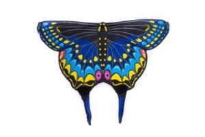 Fairy & Butterfly Wings