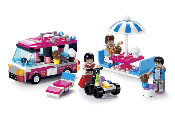 Awesome Toys for Every Age & Stage of Development