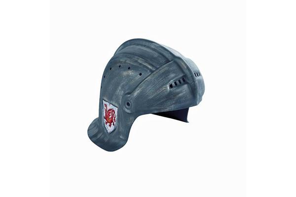 amber-dragon-helmet
