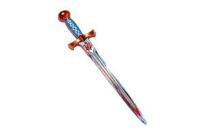 amber-dragon-sword