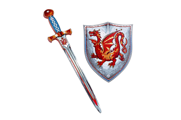 amber-dragon-sword-shield-set-2