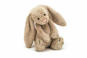 Jellycat Bunnies & Stuffies