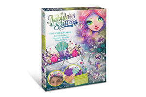 NEBULOUS STARS Bay Reef Fashion Kit
